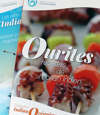 Ourites